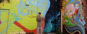 2014 05-22 ESC offsite for St. Pete MURAL TOUR Derek Donnelle Artist Featured Image