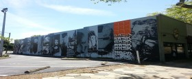 2014 BASK mural downtown St Pete 1920 by 800