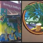 Rasta-Mural-Full-St-Pete-Florida