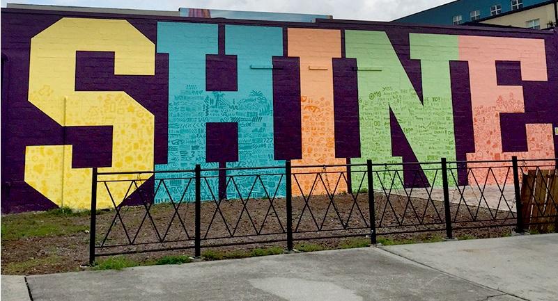 SHINE-St-Petersburg-Mural-Festival-Amsterdam-SHINE-mural-via-Chad-Mize-no-sky
