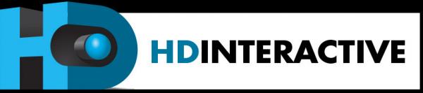 HD-INteractive-LOGO-e1447679725786