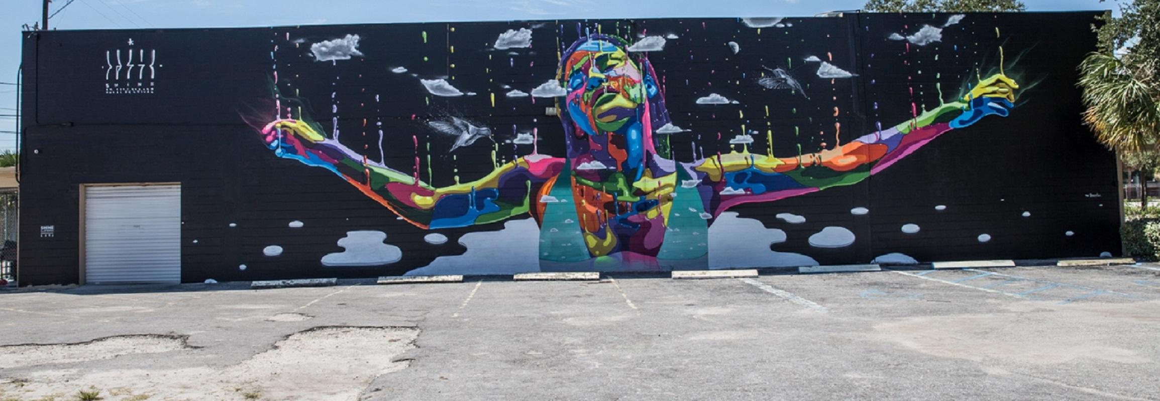 2016-09-11-SHINE-on-ST-PETE-Graffiti-Murals-DTSP-Dasic-Fernandez-1720-Central-Avenue-1