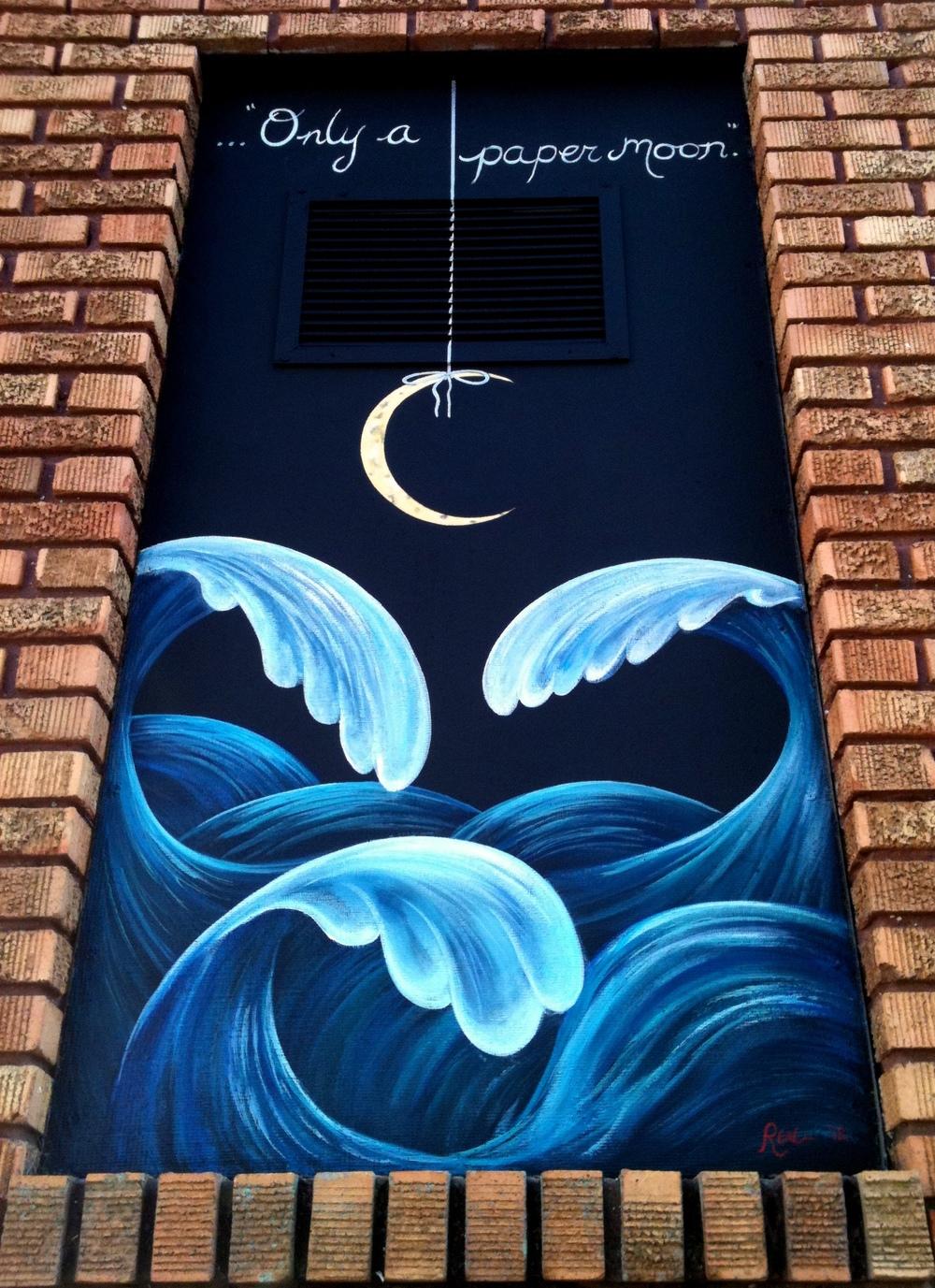 Paper_Moon_Mural